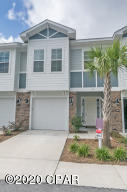 Beautiful Waterfall Townhome w/ almost 2100 sf!!