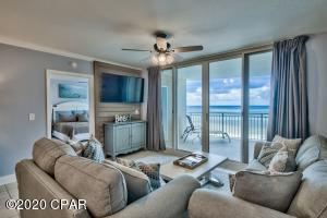 14701 Front Beach Road, 1925, Panama City Beach, FL 32413
