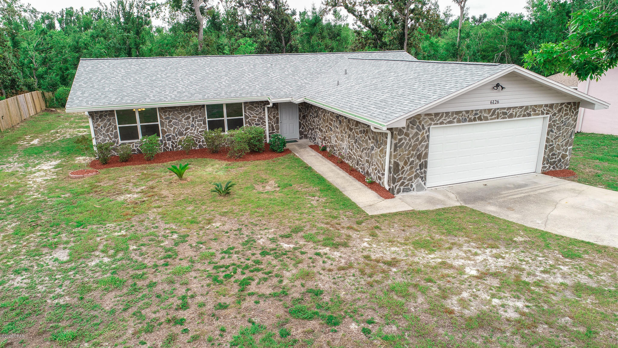 Photo of 6126 Imperial Drive Panama City FL 32404