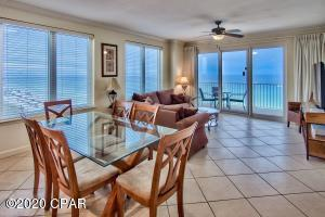 10713 Front Beach Road, 701, Panama City Beach, FL 32407