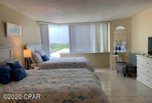8817 Thomas Drive, A808, Panama City Beach, FL 32408