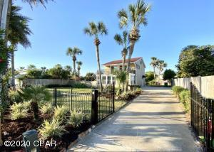 20616 Front Beach Road Road