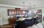 3632 Azalea Court, Panama City, FL 32405