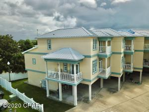 240 S Arnold, 6, Panama City Beach, FL 32413