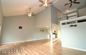 1840 Mallard Drive, C, Panama City, FL 32404