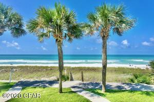21823 Front Beach Road