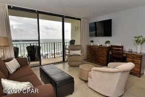 11347 Front Beach Road, 506, Panama City Beach, FL 32407