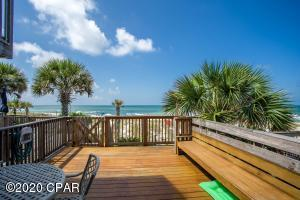 17315 Front Beach 6 Road, 6, Panama City Beach, FL 32413
