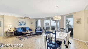 10509 Front Beach Road, 106, Panama City Beach, FL 32407