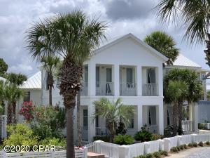 293 Beachside Drive, Panama City Beach, FL 32413