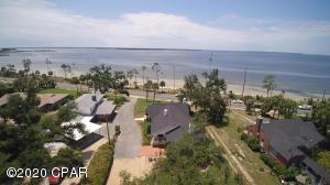 934 W Beach Drive, Panama City, FL 32401