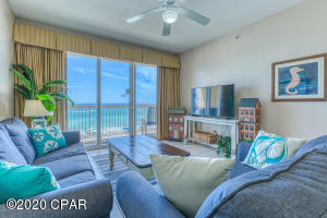 15817 Front Beach Road