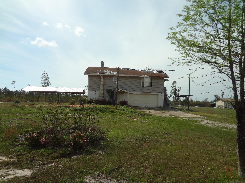 Photo of 5105 Bertha Nelson Road Panama City FL 32404