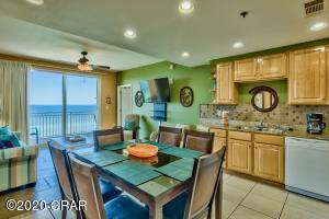 17739 Front Beach Road, 706W, Panama City Beach, FL 32413