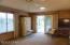 3214 Lake Place Drive, Marianna, FL 32446