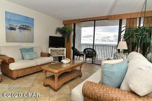 11757 Front Beach Road, L-305, Panama City Beach, FL 32407