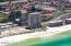 11800 Front Beach Road, 2-203, Panama City Beach, FL 32407