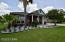 2910 Broad Wing Avenue, Panama City, FL 32405