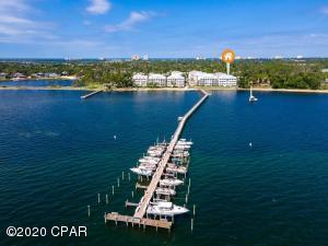 4113 Cobalt Circle, PO72, Panama City Beach, FL 32408