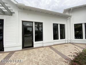 11501 HUTCHISON Boulevard, B2-105, Panama City Beach, FL 32407