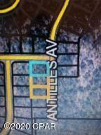 0000 Antilles Street