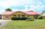 111 Palm Circle, Panama City Beach, FL 32413
