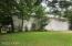 644 5th Street, Chipley, FL 32428