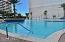 9902 S Thomas Drive, 1936, Panama City Beach, FL 32408