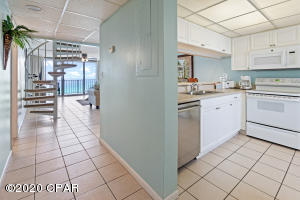 11483 Front Beach Road #2205