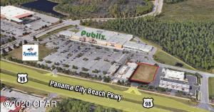 11120 Panama City Beach Parkway #101