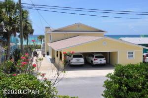 13403 OLEANDER Drive, Panama City Beach, FL 32407