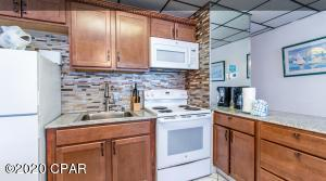 15413 Front Beach Road #1307