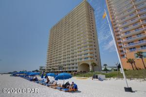 17757 Front Beach Road #179