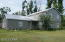 4375 Angela Drive, Marianna, FL 32446