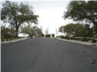 Photo of 1116 Cove Pointe Drive Panama City FL 32401