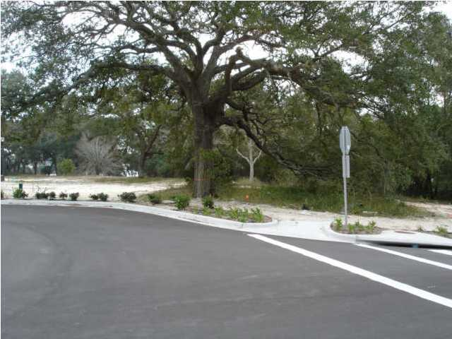 Photo of 1150 Cove Pointe Drive Panama City FL 32401