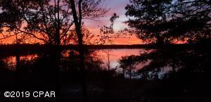 B46 Leisure Lakes Drive, Lot B 46