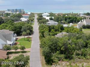 167 Belaire Drive, Panama City Beach, FL 32413