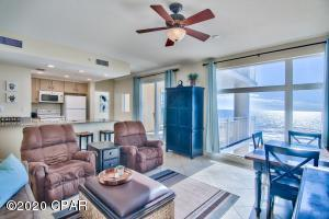 12011 Front Beach Road