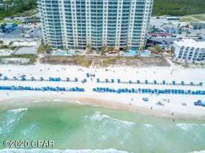 15625 Front Beach Road #417