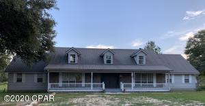 5607 Fort Road #1807