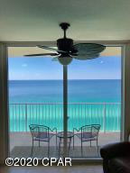 16819 Front Beach Road #620/622