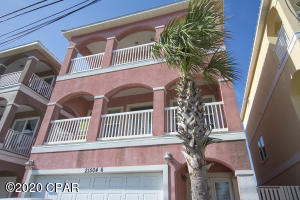 21504 Front Beach Road