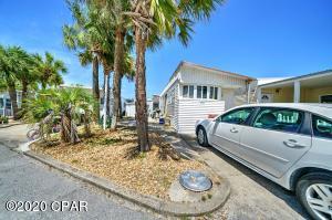 603 Seabreeze Drive