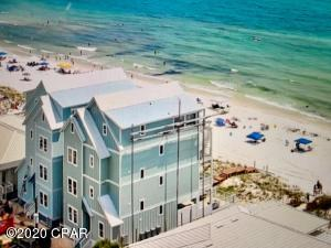 6707 Gulf Drive, Panama City Beach, FL 32408