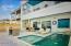 8319 Surf Drive, A, Panama City Beach, FL 32408