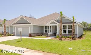 315 Basin Bayou Drive
