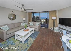 11619 Front Beach Road, 105, Panama City Beach, FL 32407