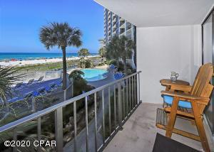 11619 Front Beach Road #2010