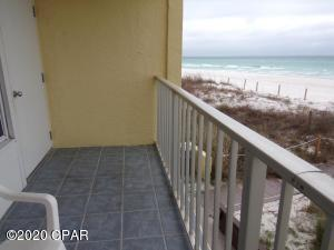 15413 Front Beach Road, 202, Panama City Beach, FL 32413